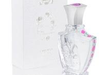 TopLook Fragrances