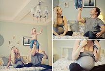 lifestyle pregnancy