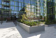 Stirling Cross Apartments | TDL