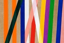 Stripes / SS17 Print Trend