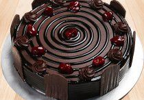 Cakes delivery online in Mumbai