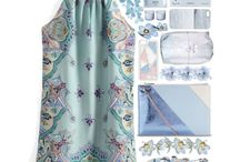 Fashion / Fashion, stylists, e-commerce, accessories