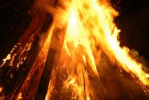Season - BonFire Night