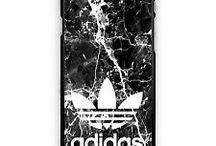 iPhone Case A1
