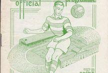 Scottish Programmes
