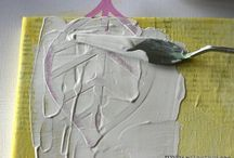 ART - Techniques Other