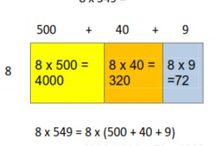 CC Math