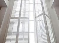 shutters / shutters
