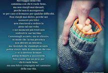 amore e vita