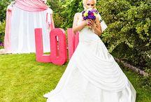 Hochzeit und Event Blog / Tipps & Tricks von Ihrem Hochzeits-DJ Martin Meyer. Ich erzähle worauf zu achten ist, dass Ihre Feier zu, Erfolg wird. Wie wichtig es ist alles gut zu planen und gebe Infos zu allem rund um Hochzeitsfeiern.