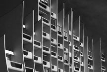 s / Impressive modern/futuristic architecture!