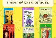 llibres de suport educ