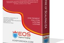 EOS / EOS Forex EA - new forex robot http://bestearobots.com/EOS-Forex-EA-Live