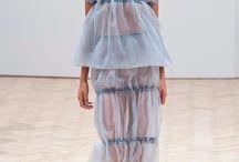 Nightdress form