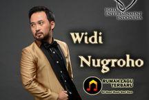 Widi Nugroho – Harus Terluka Lyrics