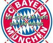 Anti Bayern Modus