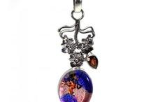 jewelry-bizuteria