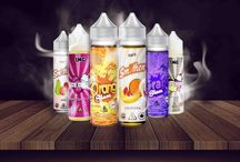 Adrenochrome Labs / The top notch e-juices by Adrenochrome Labs including Slam Liquid, Smuthen and Vice Cream are now available at Big Cloud Vapor Bar. Visit our store or shop online at:  Visit: https://bigcloudvaporbar.ca/product-category/e-juice/adrenochrome-labs/ ---  Big Cloud Vapor Bar - Your Premium Supplier of Electronic Cigarettes, E-Juices, Accessories, and More! visit us at - www.bigcloudvaporbar.ca