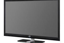 LCD Tv Prices