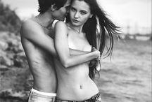 Couples / by Luís de Lacerda