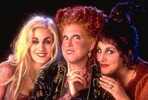 its just a bunch of hocus pocus!