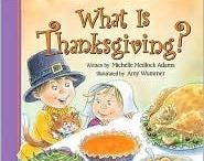 Children's books / by Angie Mattox-Benson