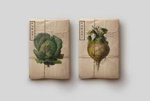 ● Packaging ●