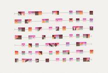 i love design / by Katie Wilson!