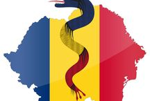 România / https://ro.pinterest.com/iisus888/