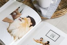 Photoshoot idea - bedlinen
