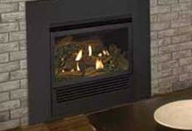 Gas Inserts / Your online hearth professionals. Live staff, excellent customer service. Call us at 1-888-418-0005 or email us at info@woodstovepro.com