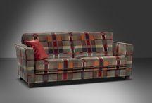 Kwaliteits meubels