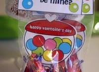 Valentine's day / by Ginny Smith