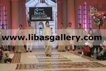 Pakistan Bridal Fashion by Designer Mehdi & more at Telenor Bridal Couture Week 2014-15 Day 3 #TBCW / Pakistan Bridal Fashion by Designer Mehdi & more at Telenor Bridal Couture Week 2014-15 Day 3 #TBCW2014, Mehdi - Pakistani Bridal Wear at Telenor Bridal Couture Week 2014 - 2015 TBCW Lahore. Mehdi TBCW 2014-2015 Lahore amazing Slection New bridal Dresses we focus On delivering exelent customer service. south london Ilford south hall green street soho road UK Manchester online dresses clothing