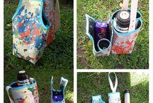 Diseño reciclado