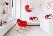 Home - Children's Room