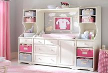 love baby stuff so cute / by Jessica Beck