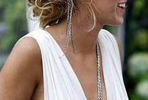 prom hair (greek)