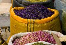 Autumn Bazaar