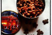 gasztro / Sütünk-főzünk a gyerekzsivajban Mottónk: gyorsan, de finomat! :-)
