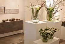 AR SPIN - flowershop