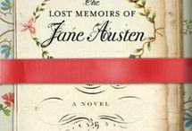 amo Jane austen