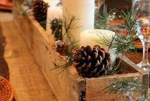 Navidad Lacunza