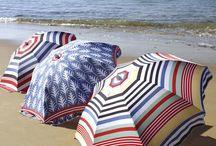 summer / #summer #verano