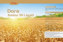 Fertilizer / Research for organic fertilizer,environment friendly and good efffect.