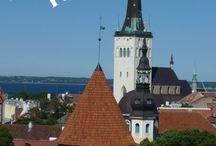 Estonia / 0