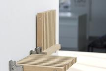 Furniture-Folding