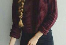 mode ado automne