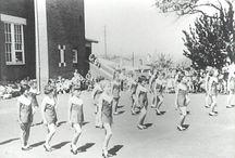 Earlwood public school