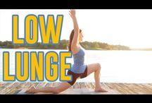 Yogalar yogalar bozulmasın aralar